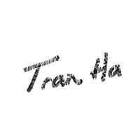 Tran HA